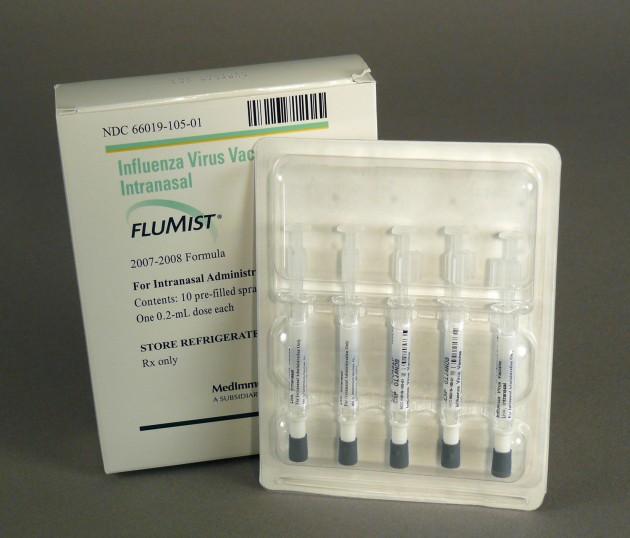 FluMist_1