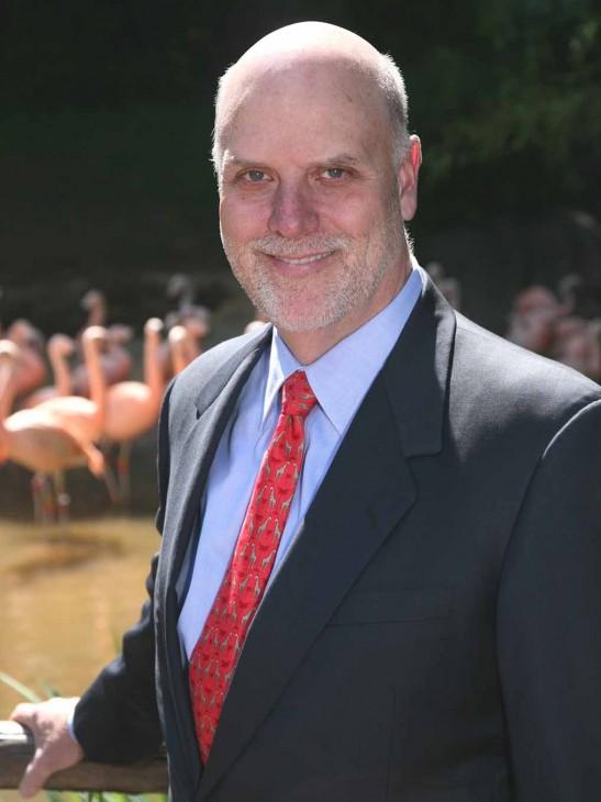 Dennis W. Kelly