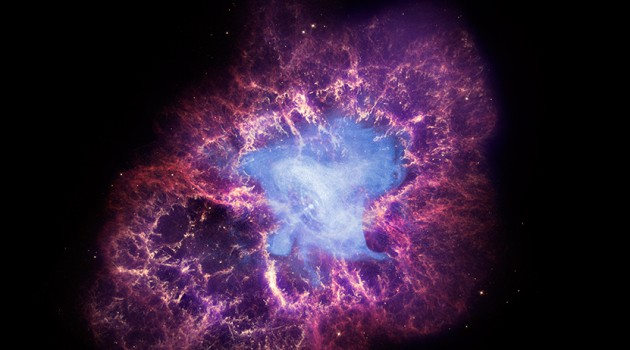 Mergers of dense stellar remnants are likely trigger for many supernovae