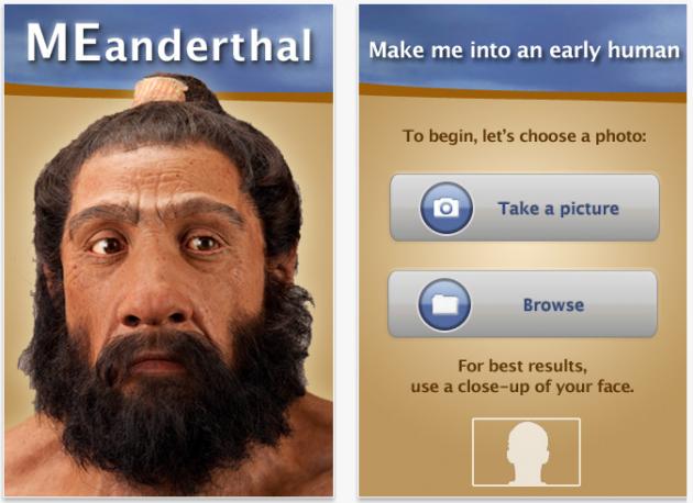 meanderthal-app[1]