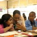 Involved Teacher