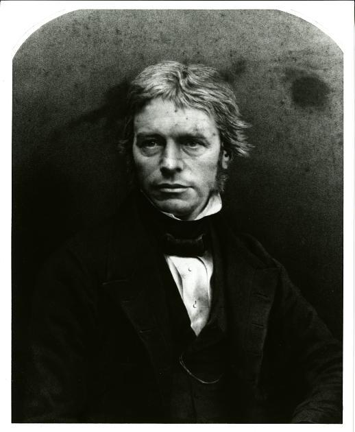 Faraday[1]