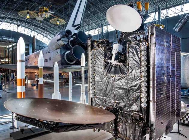 fm-4-satellite-4379h[1]