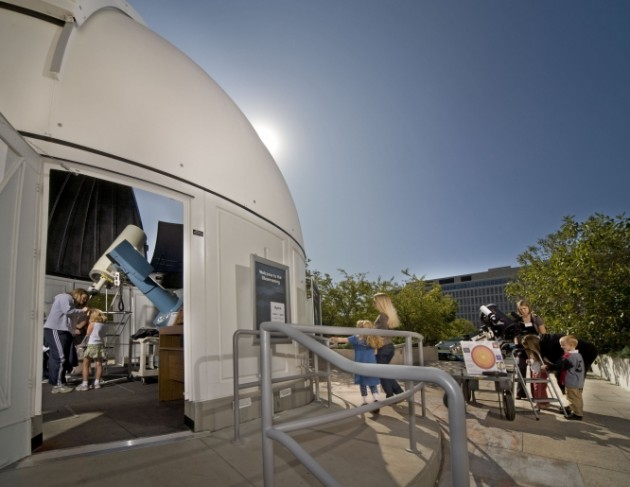 NASM-Public-Observatory-2009-30239h