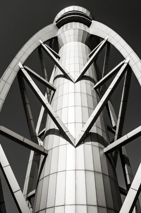 Dubai International, United Arab Emirates