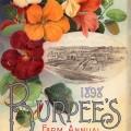 W. Atlee Burpee & Company Seed Co., 1898
