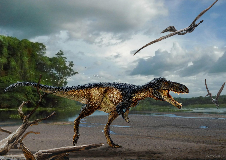 Triceratops DINO 3D Puzzle - Dinosaur model in forest ... |Triceratops Dinosaur