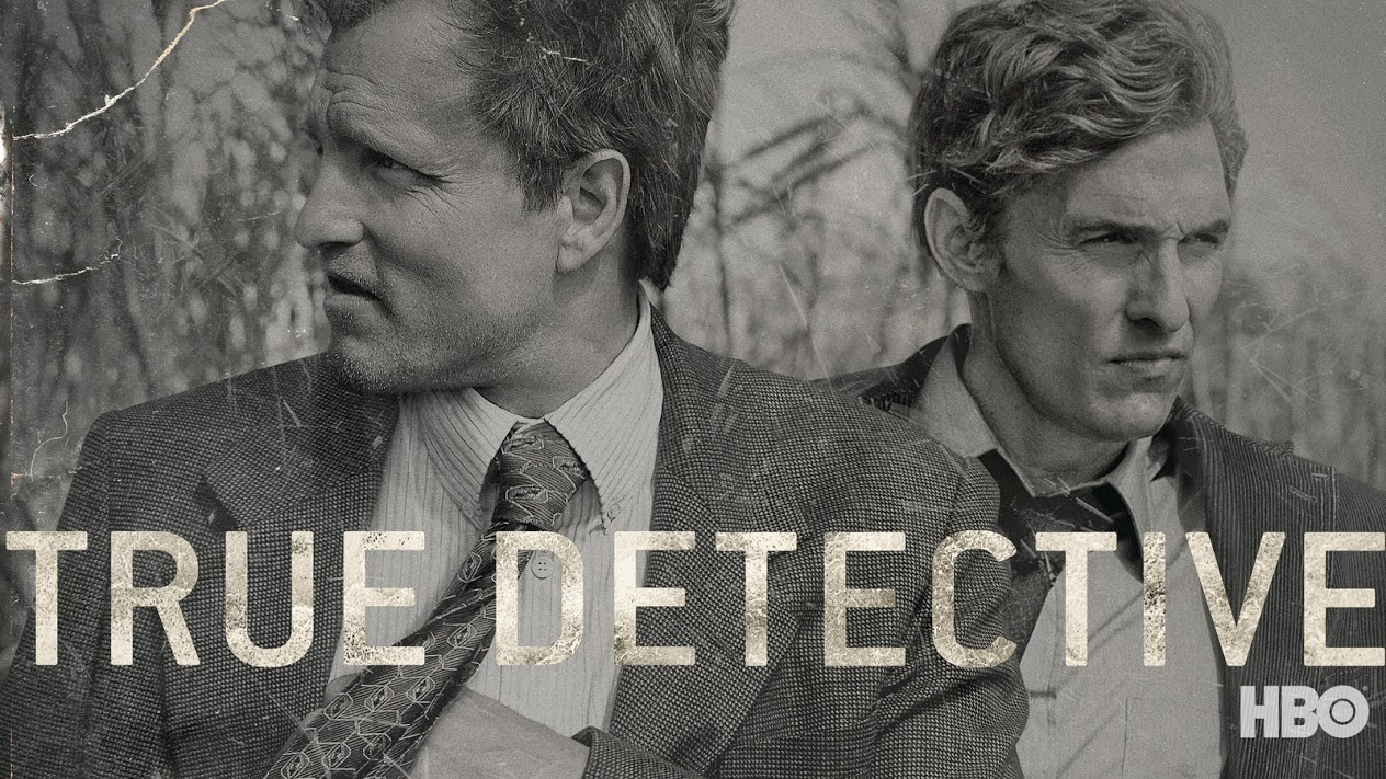 elastic opening credits true detective smithsonian insider