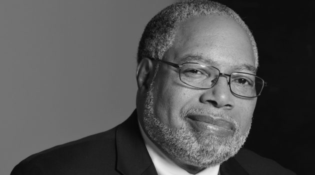 PBS Newshour interview with Lonnie Bunch, African American Museum director