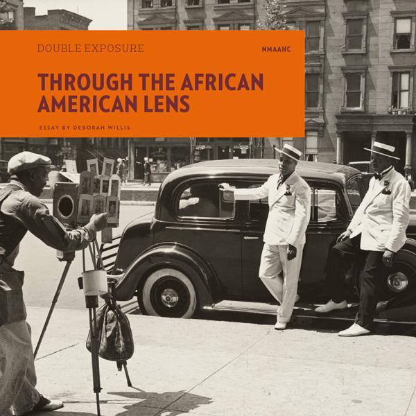 african-american-lens