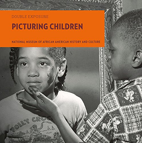 picturing-children