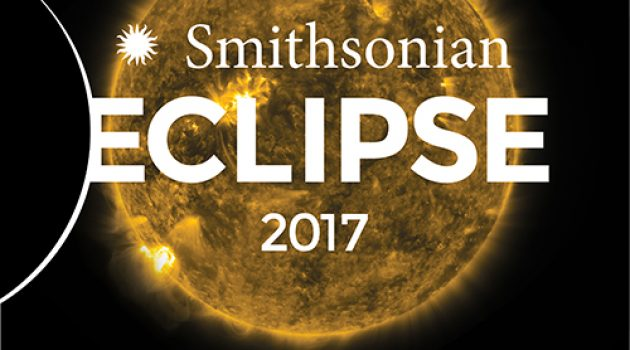 Enrich your solar eclipse experience with this new app!