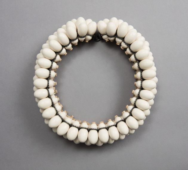 Hoogeboom necklace