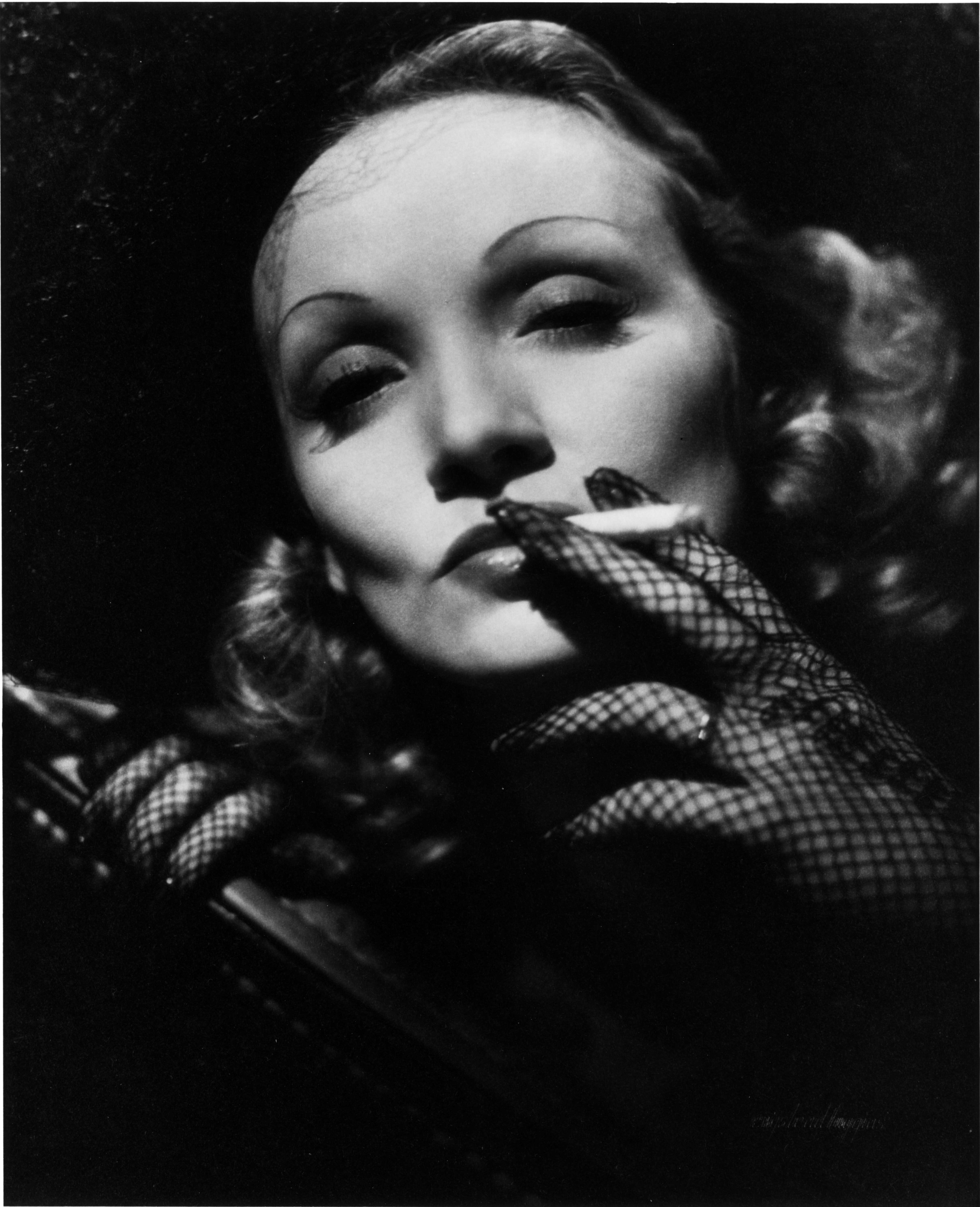 Communication on this topic: Sheila Terry (actress), marlene-dietrich/