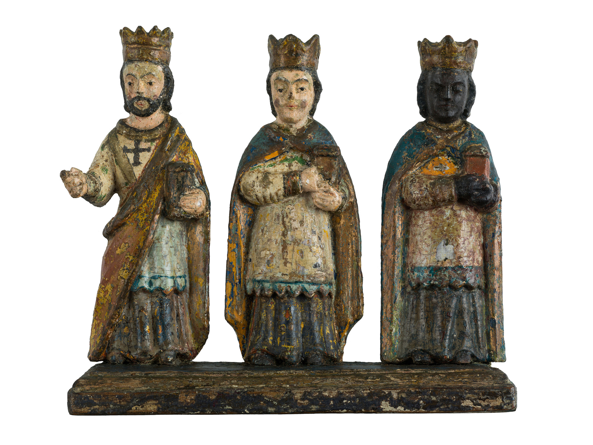 three kings day - HD1200×900